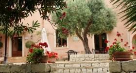 Borgo Levante Brucoli